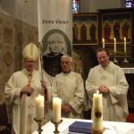 Kardinaal W.Eijk Aartsbisschop Utrecht